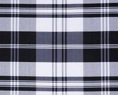 NY Designer Fabrics Coupons April 2020 - Promo Codes and Discount Offers Store Coupons, Online Coupons, Discount Deals, Fabric Design, Fabrics, Coding, Tejidos, Cloths, Fabric