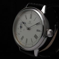 US $280.00 Pre-owned in Jewelry & Watches, Watches, Wristwatches