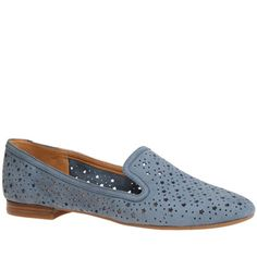 Luella We all need a stylish loafer Ballerinas, Nine West, Loafers, Footwear, Easter, Flats, Stylish, Nice, Spring