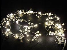 Světelná LED dekorace 32285