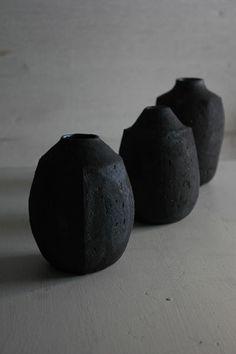 Art | アート | искусство | Arte | Kunst | Sculpture | 彫刻 | Skulptur | скульптура | Scultura | Escultura | atelier katsumi