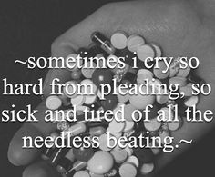 diazepam overdose suicide quotes on pinterest