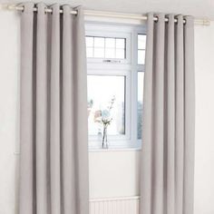 Featuring a soft dove grey colourway and an elegant textured design, these…