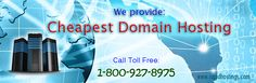 #Shared_web_hosting_in_Haridwar and domain registration services with cheap and best hosting plans. Visit: http://goo.gl/wVF1QB