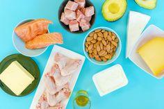 A ketogén diéta veszélyei
