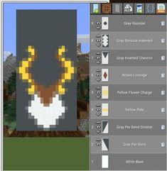 Minecraft Seed, Minecraft Plans, Minecraft Tutorial, Minecraft Blueprints, Minecraft Art, Minecraft Creations, Minecraft Crafts, Minecraft Designs, Minecraft Stuff