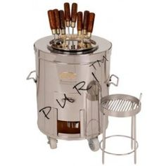 Clay Oven products designed espically for the home. View models. 100% and 10% discount on order over $200.  For more information:- http://www.puritandoors.co.uk/Products