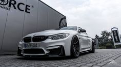 #BMW #F82 #M4 #Coupe #Individual #xDrive #MPerformance #SheerDrivingPleasure #Tuning #Badass #Hot #Burn #Provocative #Eyes #Sexy #Live #Life #Love #Follow #Your #Heart #BMWLife M 4, Car Engine, Toys For Boys, Supercar, Live Life, Cars And Motorcycles, Badass, Wheels, Pizza