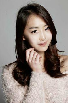 SISTAR's Dasom confirmed as lead in new KBS drama