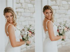 Brittany + Zach | The Barn at Silverstone Wedding — Lancaster, PA + Baltimore, MD Wedding Photographer