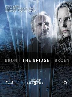 the bridge scandinavische thriller Films en series kopen? Tv Series To Watch, Series Movies, Film Movie, Movies And Tv Shows, Netflix Series, Best Series, Best Tv Shows, Best Shows Ever, The Bridge Tv