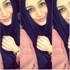 hijab style 2016 pinterest - Recherche Google