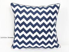 LITTLE DREAMS  Poszewka dekoracyjna Throw Pillows, Dom, Craft, Cushions, Decorative Pillows, Decor Pillows