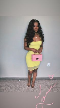 The Effective Pictures We Offer You About Club Outfit skirts A quality picture can tell you many things. You can find the most beautiful pictures that can be presented to you about Club Outfit trainer Swag Outfits, Club Outfits, Dope Outfits, Dressy Outfits, Night Outfits, Girl Outfits, Fashion Outfits, Fashionable Outfits, Fashion Clothes