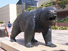 UCLA BRUINS HALL OF FAME - Wikipedia.   Wilbur Johns.    Information towards bottom of page.