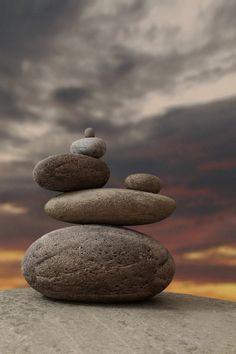 stones~zҽ ɲ~~ zʈ ~
