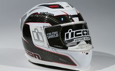 Discount Motorcycle Helmets: What to Keep in Mind?