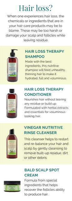 Just Nutritive ProductsHair Loss? - New Ideas Natural Hair Care, Natural Hair Styles, Hair Loss Women, Hair Loss Remedies, Hair Loss Treatment, Hair Treatments, Hair Health, Grow Hair, Hair Growth