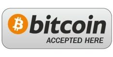 Introduction This article will explain the benefits for merchants to accept bitcoin payments compared with payments using cash or credit/debit cards. When a customer pays with bitcoin the merchant …