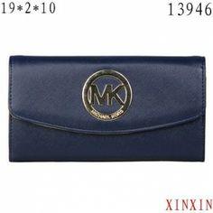 http://www.sportsyyy.ru/  Michael Kors Wallets #cheap #Michael #Kors #Wallets #online #wholesale #fashion #Beautiful #high #quality #new #women