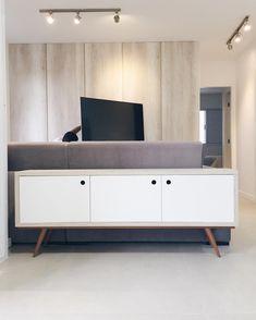 Decor | Lifestyle | Scandinavian/Nordic design;  ▫️ @rayzanicacio @jefaoblack  ▪️ Caixa Postal: 3307 - CEP 13.031-435 Rayza Nicácio