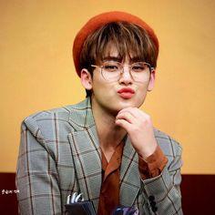 Listen to every Seventeen track @ Iomoio Woozi, Mingyu Wonwoo, Seungkwan, Seventeen Scoups, Mingyu Seventeen, Seventeen Debut, Hip Hop, Vernon, K Pop