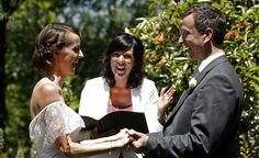 Wedding Celebrants in Nelson New Zealand     Racheal Schepers is one of the best and most popular marriage celebrants for weddings in the beautiful New Zealand town of Nelson.