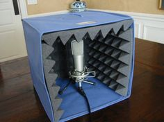 4 Simple Tips for Recording High-Quality Audio (voiceover) - The Rapid eLearning Blog