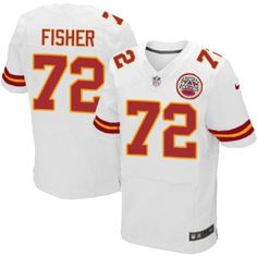Nike Kansas City Chiefs #72 Jerseys From China:$19.9 - Cheap NFL Football Jerseys Outlet Online