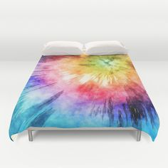 Popular Duvet Covers | Page 4 of 84 | Society6