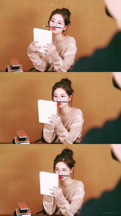 Bae Suzy, Korean Actresses, Korean Actors, World's Cutest Girl, Classy Makeup, Miss A Suzy, Korean Makeup Look, Future Girlfriend, Asian Cute