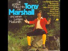 Tony Marshall - Sie ist zu fett für mich (Fett-Polka) (Too Fat Polka) (She's too fat for me) - YouTube