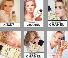 """""""You Smell Nice"""": The Perfumes That Get Compliments (on me at least) 
