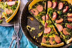 Meals For Two, Kids Meals, Easy Meals, Dutch Kitchen, Low Carb Recipes, Cooking Recipes, Good Food, Yummy Food, Vegetable Recipes