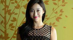 Humaniora : Si Cantik Ini akan Bintangi Drama Oh Hae Young Again-read