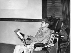 """Képtalálat a következőre: """"Hawking"""""""