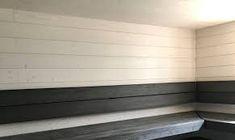 Aiheeseen liittyvä kuva Mattress, Bed, Furniture, Home Decor, Decoration Home, Stream Bed, Room Decor, Mattresses, Home Furnishings