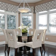 flat valance for kitchen windows, my dreams for an updated kitchen...