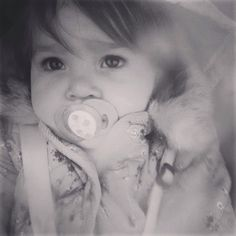 Day 14 subject 'eyes' my gorgeous little pixie xxx #30dayphotographchallenge #beautifuleyes #gorgeouslittlepixie