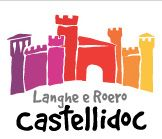 Otto castelli, tante storie, infinite emozioni Eight castles, many stories, countless emotions Castello di Barolo, Govone, Grinzane Cavour, Magliano Alfieri, Mango, Monticello d'Alba, Pralormo, Saliceto, Serralunga d'Alba. http://castellilangheroero.it  #langhe #castelli #roero