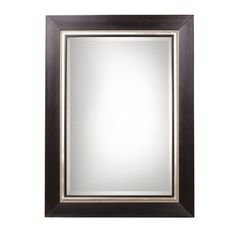 Uttermost  Warhol Wall Mirror