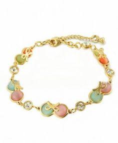 1 Beaded Bracelets, Jewelry, Fashion, Moda, Jewels, Fashion Styles, Pearl Bracelets, Schmuck, Jewerly