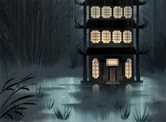 samurai jack backgrounds - Google Search