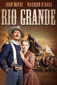 Rio Grande En Streaming Gratuit Vf : grande, streaming, gratuit, Flixmovies, (flixmovies4), Profil, Pinterest