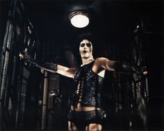 rocky horror picture show   Rocky Horror Picture Show (Still Color Photo) 4,670 views  https://www.djpeter.co.za