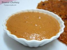 NOTE –The ingredients mentioned in this recipe are allowed during Navratri fast in our community. The ingredients allowed or forbidden during Navratri fast vary from one community to another. Kind...
