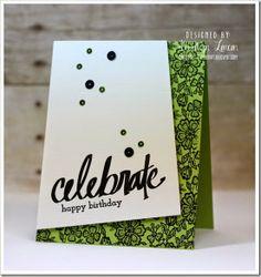RIC59 - Celebrate