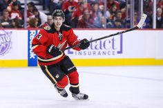NHL News Updates - Calgary Flames forward Johnny Gaudreau (johnny hockey) is going back to school for the summer at Boston College Johnny Gaudreau, Nhl News, Boston College, Calgary, All Star, Hockey, Google Search, School, Summer