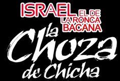 Israel La Loba – La Choza De Chicha Y Chacho Salsa 2015 #Video